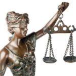 Политика и право с Карэном Агамировым